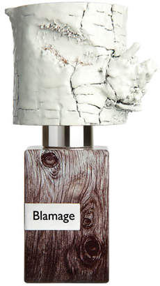 Nasomatto Blamage Extrait de Parfum, 1.0 oz./ 30 mL