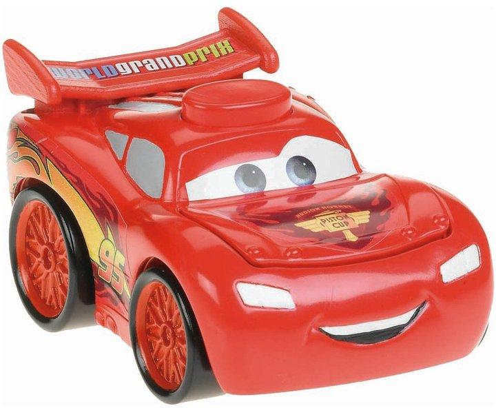 Fisher-Price Pixar Cars 2 Lightning McQueen Light