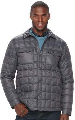 Hemisphere Men's Lightweight Jacket