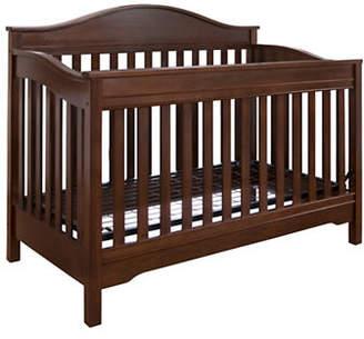 Eddie Bauer 3 In 1 Convertible Crib