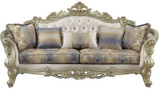 ACME Furniture Acme Gorsedd Sofa