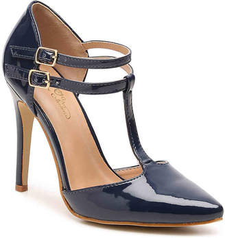 Journee Collection Tru Pump - Women's