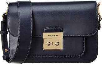 31468ba6b0d6 MICHAEL Michael Kors Sloan Editor Large Leather Shoulder Bag