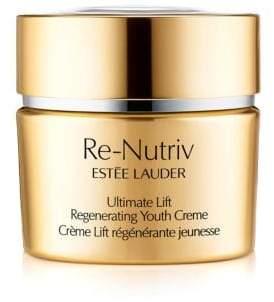 Estee Lauder Re-Nutriv Ultimate Lift Regenerating Youth Creme/1.7 oz.