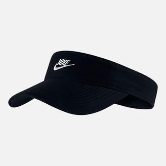 Nike Women's Sportswear Visor