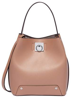 Fiorelli Taupe Fae Small Grab Bag