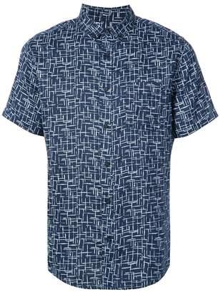 Onia Jack shirt