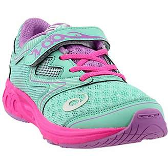 Asics Unisex-Kids Noosa PS Running Shoe