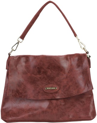 TUSCANY LEATHER Work Bags - Item 45388366LU
