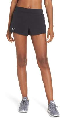 Under Armour Speedpocket Shorts