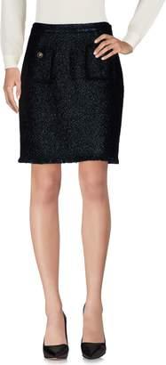 Darling Knee length skirts