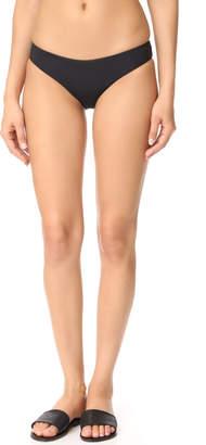 Tavik Ali Moderate Bikini Bottoms