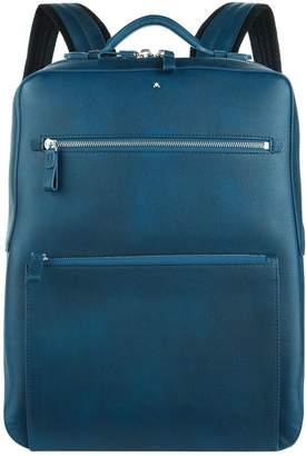 Montblanc Meisterstuck Sfumato Backpack