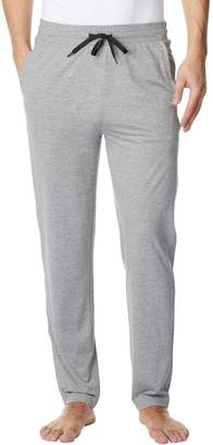 Coolkeep Men's CoolKeep Hyper Stretch Performance Lounge Pants
