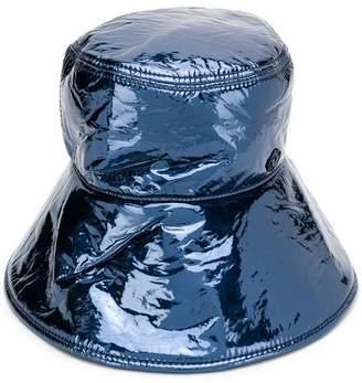 Maison Michel mirrored bucket hat