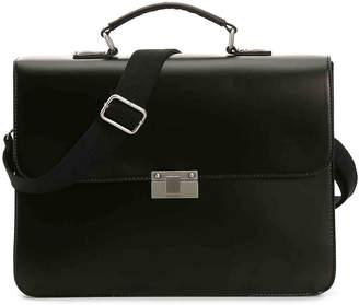 Aldo Hallock Messenger Bag - Men's