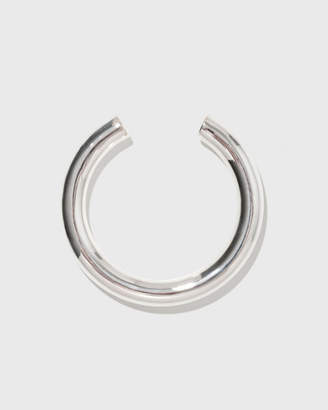 Saskia Diez Bold Bangle