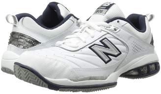 New Balance MC806 Men's Tennis Shoes