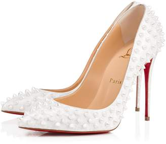 Christian Louboutin Follies Spikes