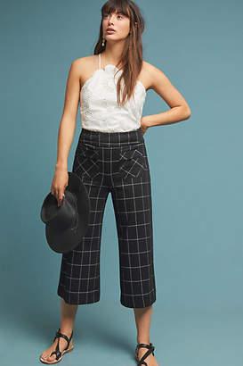 Eva Franco Menswear Trousers