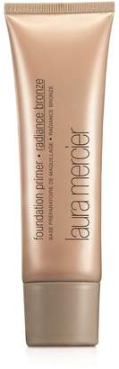 Laura Mercier Foundation Primer Radiance Bronze