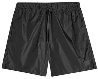 Acne Studios Perry Shorts