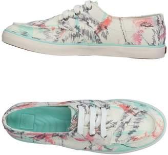 Reef Low-tops & sneakers - Item 11291967FS