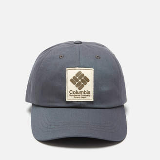 bc3669dbca8 Columbia Hats For Men - ShopStyle Australia