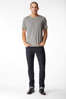 Tyler Slim Fit In Seriously Soft Vicinia