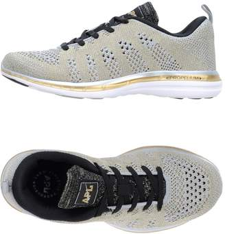 APL Athletic Propulsion Labs Sneakers