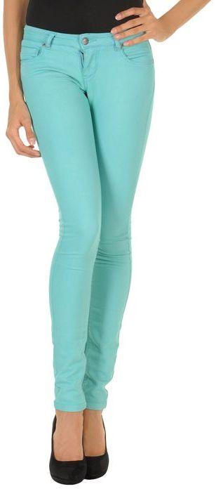 Only Denim pants