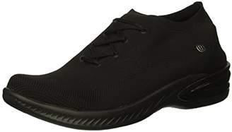 BZees Women's Nuance Sneaker
