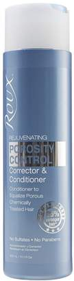 Roux Rejuvenating Porosity Control Corrector & Conditioner