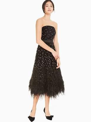 Kate Spade Samala dress