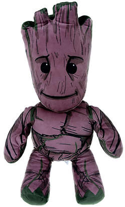 Marvel Guardians of the Galaxy Groot Exra Large Plush