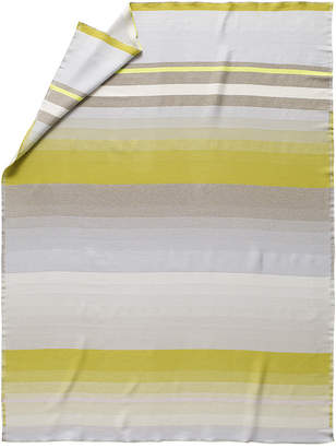 Hay HAY - Colour Plaid Blanket - No. 8