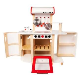 Hape Multi use kitchen