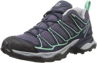Salomon Women's X Ultra Prime Hiking Shoe