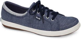 Keds Vollie II Womens Sneakers