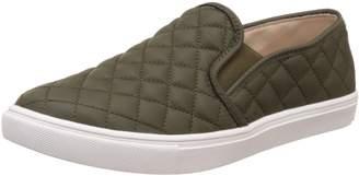 Steve Madden Women's Ecentrcq Fashion Sneaker