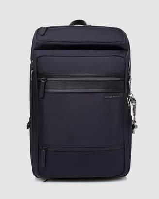 Glendalee Backpack - Large