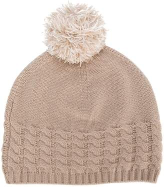 62c67466430 Pom Pom Hats For Women - ShopStyle UK