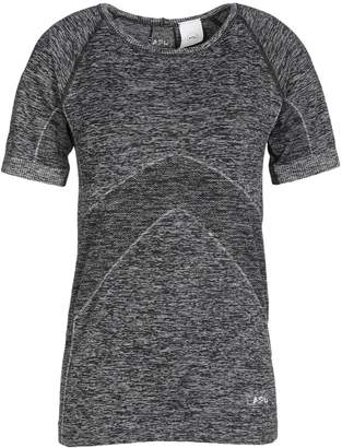 APL Athletic Propulsion Labs T-shirts