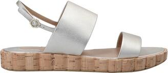 Salvatore Ferragamo Sandals - Item 11528310OV