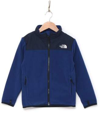 The North Face (ザ ノース フェイス) - THE NORTH FACE ZI Mountain Versa Micro Jacket