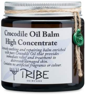 Tribe Skincare Crocodile Oil Balm High Concentrate 120ml