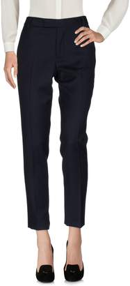 Marc by Marc Jacobs Casual pants - Item 13003179