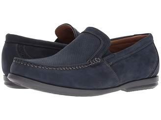 Clarks Un Gala Free Men's Shoes