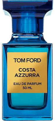 Tom Ford Women's Costa Azzurra Eau de Parfum
