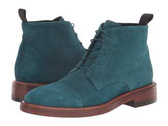 Paul Smith Jarmin Suede Boot